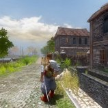 Скриншот Тарас Бульба. Запорожская сечь – Изображение 11