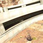 Скриншот TrackMania² Canyon – Изображение 5