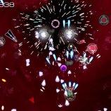 Скриншот Vortex Attack – Изображение 10