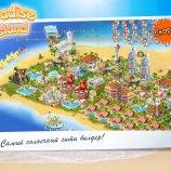 Скриншот Paradise Island – Изображение 5