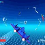 Скриншот Sky Rogue – Изображение 12