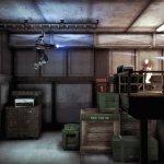 Скриншот Shadow Complex Remastered – Изображение 6