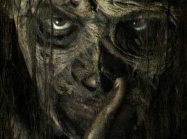 Первый взгляд наАльфу, главу Шепчущихся в«Ходячих мертвецах». Обновлено: теперь и в видео!