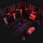 Скриншот Lunar Colony – Изображение 4