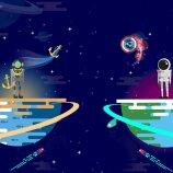 Скриншот Mr Blaster – Изображение 3