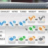 Скриншот Drag Racing: Bike Edition  – Изображение 2