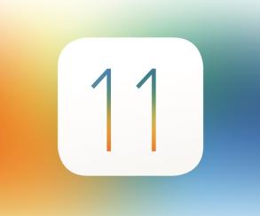 Как скачать иустановить бету iOS 11 уже сейчас наiPhone, iPad иiPod