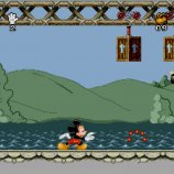 Скриншот Mickey Mania: The Timeless Adventures of Mickey Mouse – Изображение 3