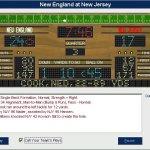Скриншот Front Office Football 2004 – Изображение 8