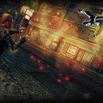 Скриншот Saints Row: Gat Out of Hell – Изображение 9