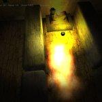 Скриншот Escape from Xibalba – Изображение 6