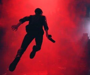E3 2018: первые скриншоты Control— новой игры отсоздателей Alan Wake иMax Payne