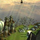 Скриншот Stratus: Battle For The Sky – Изображение 1