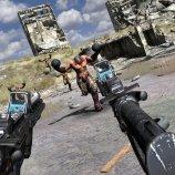Скриншот Serious Sam 3: BFE – Изображение 2