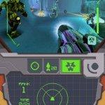 Скриншот Metroid Prime: Hunters – Изображение 63