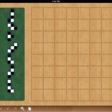Скриншот Chess Puzzle Board – Изображение 2