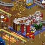 Скриншот The Sims: Makin' Magic – Изображение 18