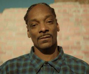 Snoop Dogg снова обматерил игровую компанию. На этот раз досталось EA