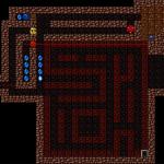 Скриншот TrapThem – Изображение 7