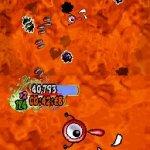 Скриншот Escape the Virus: Shoot'Em Up! – Изображение 3