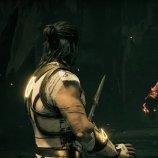 Скриншот Assassin's Creed Odyssey – Изображение 3