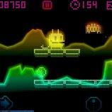 Скриншот Pix'n Love Rush – Изображение 4