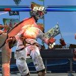 Скриншот Tekken Tag Tournament 2 – Изображение 67