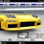 Скриншот Forza Motorsport – Изображение 68
