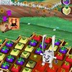 Скриншот Stack Rabbit – Изображение 3