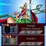 Скриншот One Piece: Gigant Battle – Изображение 43