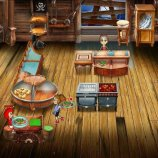 Скриншот Cooking Dash 3: Thrills and Spills – Изображение 5