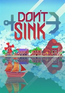 Don't Sink