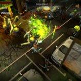 Скриншот Guns N Zombies – Изображение 3