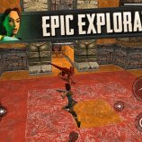 Скриншот Tomb Raider 2 [II] – Изображение 11
