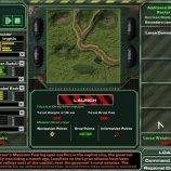 Скриншот MechWarrior 4: Mercenaries – Изображение 3