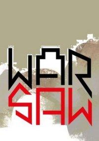 WARSAW – фото обложки игры
