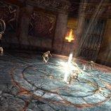 Скриншот Dante's Inferno – Изображение 3