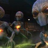 Скриншот XCOM: Enemy Unknown – Изображение 11
