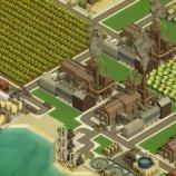 Скриншот Rise of Industry – Изображение 5