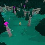 Скриншот Phantom Path – Изображение 7
