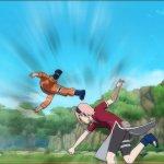 Скриншот Naruto Shippuden: Ultimate Ninja Storm Generations – Изображение 33