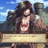 Скриншот Agarest: Generations of War – Изображение 7