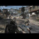 Скриншот Tom Clancy's Ghost Recon: Future Soldier – Изображение 7