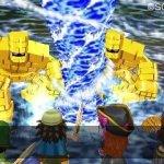 Скриншот Dragon Quest 7 – Изображение 23