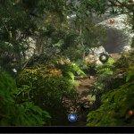 Скриншот HdO Adventure: The Time Machine – Изображение 4