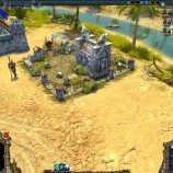 Скриншот Majesty 2. The Fantasy Kingdom Sim – Изображение 7