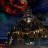 Скриншот Warhammer 40,000: Eternal Crusade – Изображение 8