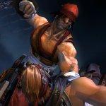 Скриншот Age of Pirates: Captain Blood – Изображение 43