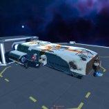 Скриншот Space Crew (2020) – Изображение 10