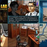Скриншот Crime Lab: Body of Evidence – Изображение 3